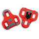 Look Keo Grip Crampons